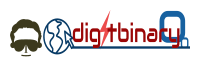 DigitBinary.com