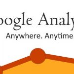 [SOLVED] Google Analytic Tidak Menampilkan data Website